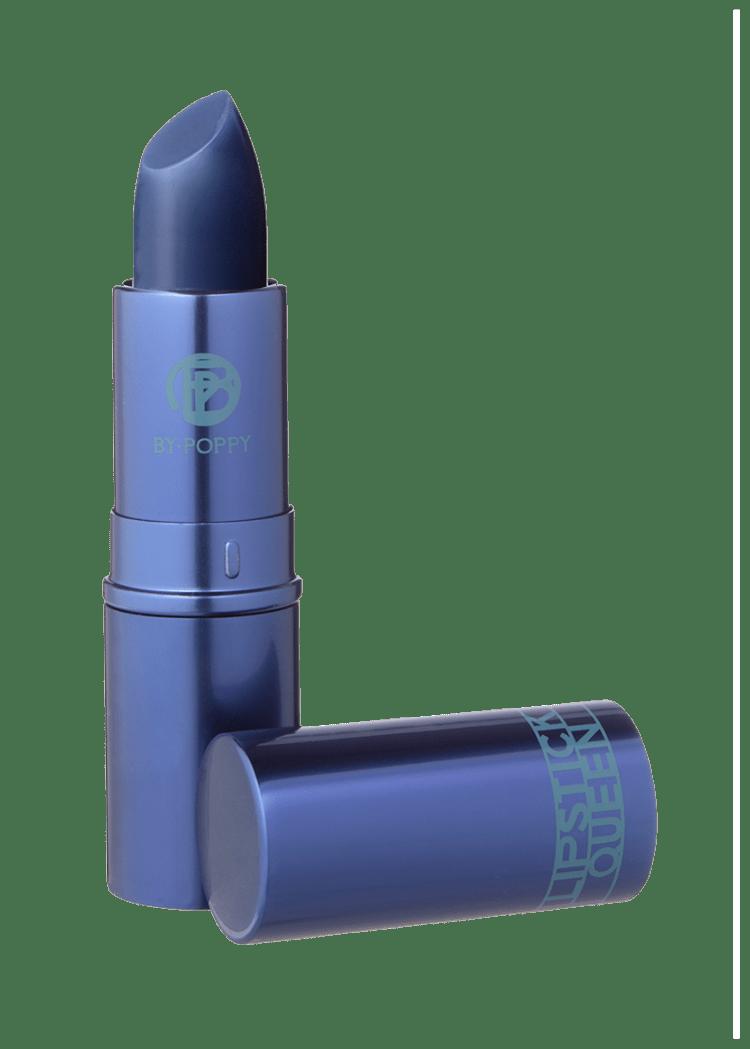 Hello Sailor lipstick