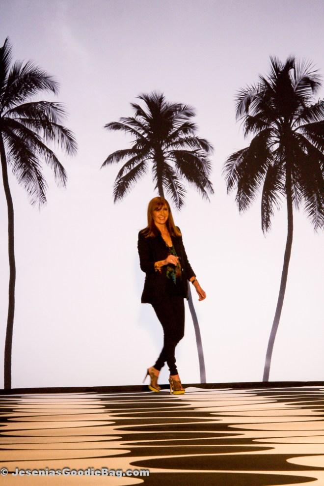 Nicole Miller (Designer)