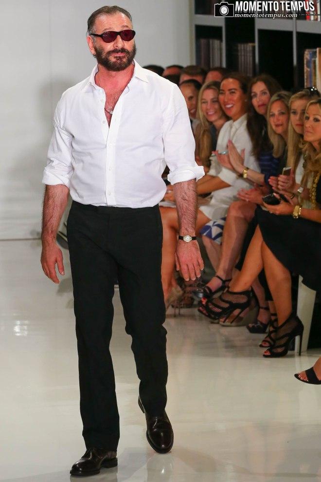 Ralph Rucci (Designer)