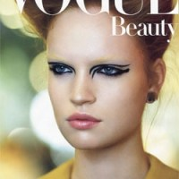 VOGUE Japan, CHANEL Pre-Fall, Booties and Bags