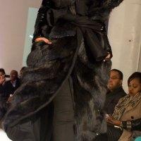 Brooklyn Fashion Week: Lawrence Pizzi, Julia Foery