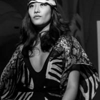 Irina Shabayeva – Boho Dream - Resort 2015 - Fashion Show
