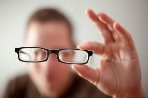 difference-between-nearsighted-and-farsighted
