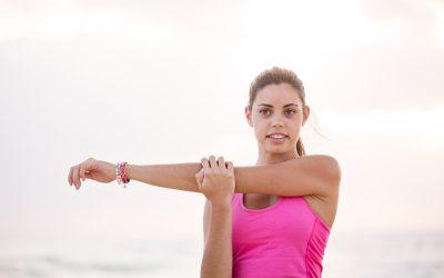 Top 9 Health Benefits Of Regular Exercise