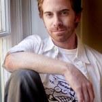 Portrait of a Character – Josh Rosen