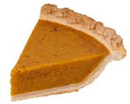 Barking up the Muse Tree | jespah | Janet Gershen-Siegel | Pumpkin Pie #49