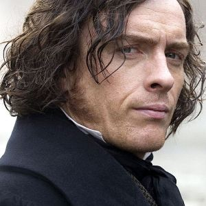 Barking up the Muse Tree | jespah | Janet Gershen-Siegel | Toby Stephens in Jane Eyre
