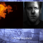 Review – Seven Women