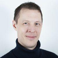 Jesper Arbo Frederiksen jesperaf.com