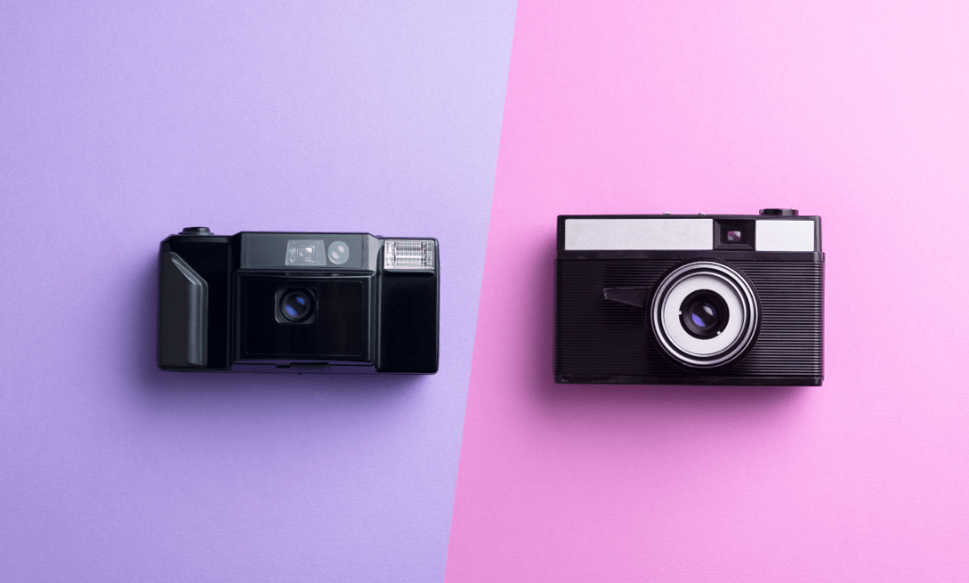 How to Gather Some Amazing Photos for your Brand
