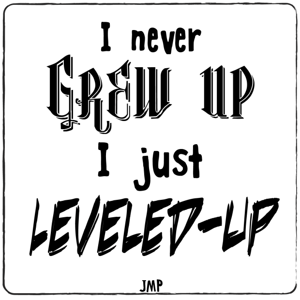 grow up-JessamynMidoriPrince-01-01