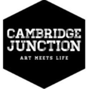 Cambridge @ Cambridge Junction