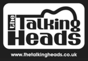 Southampton @ Talking Heads | England | United Kingdom