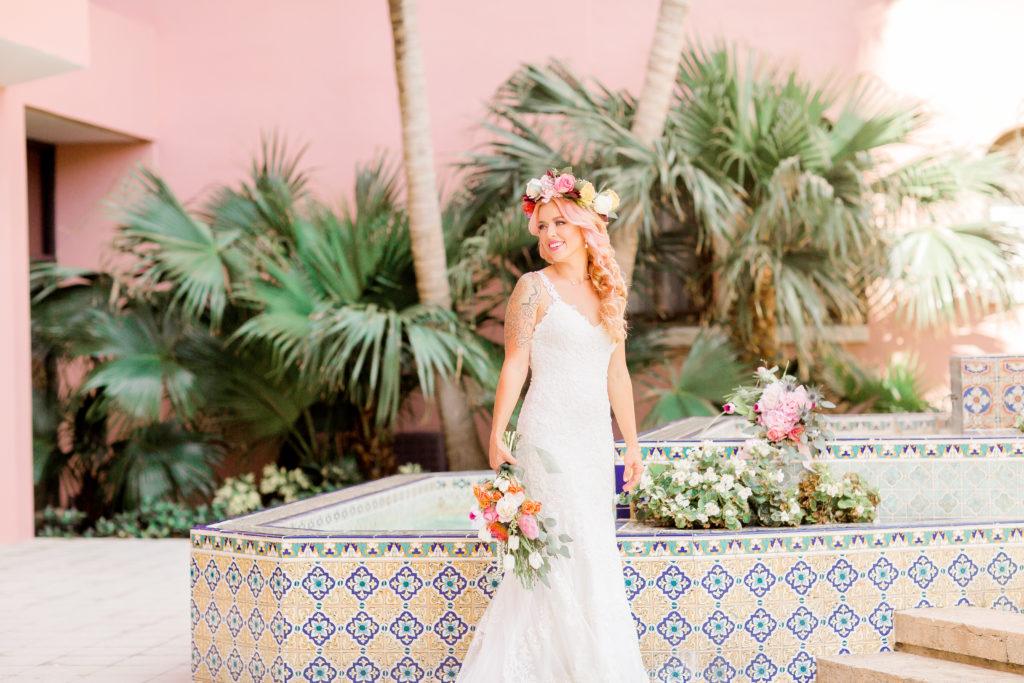 Boca Raton Resort jess bonilla wedding makeup boca raton palm beach miami broward
