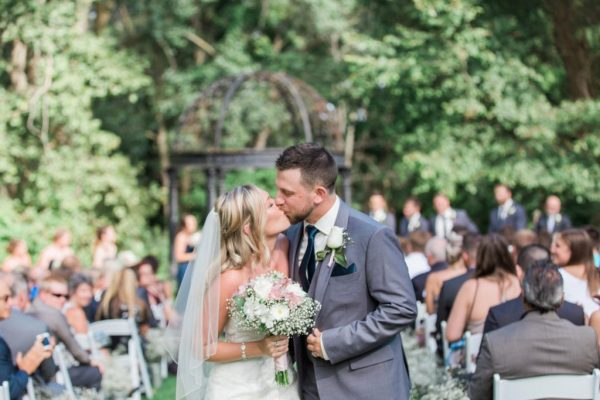 Elmhurst Inn Wedding Jess Collins Wedding Photography