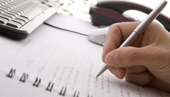 How To Create A Career Development Plan