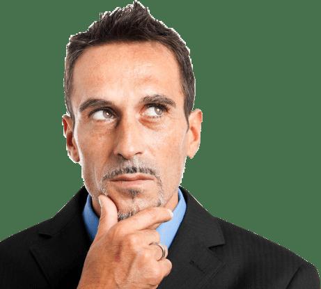 businessman-thinking-new