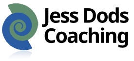 Jess Dods Coaching