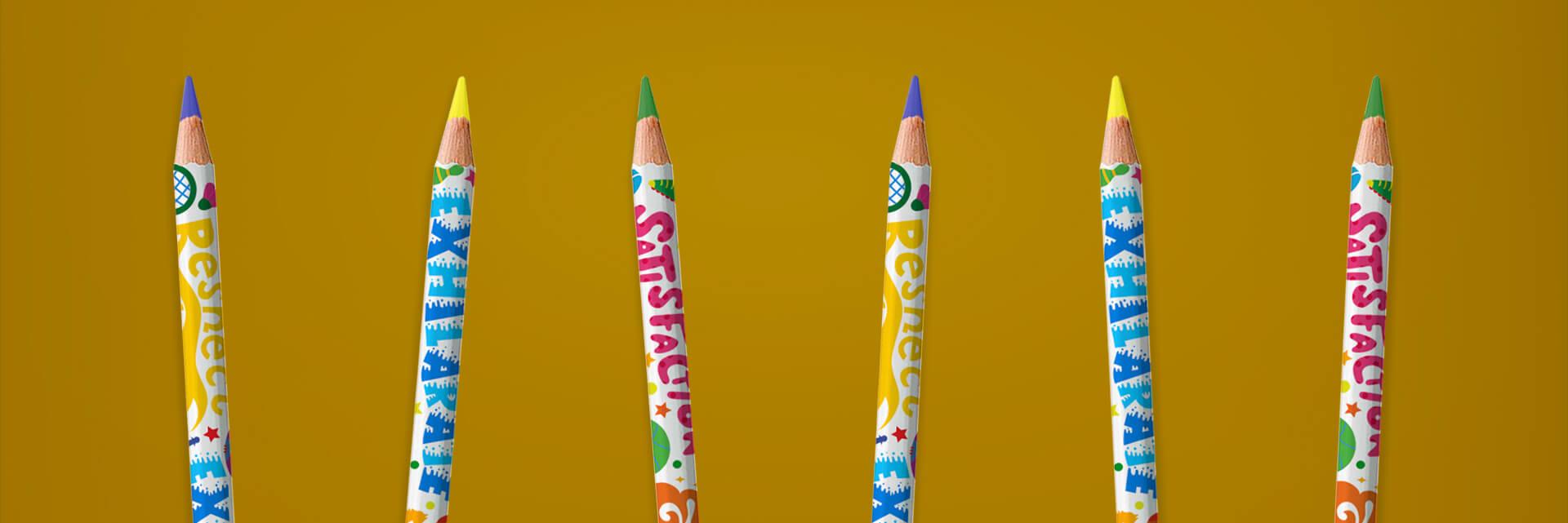 Pencil_Website