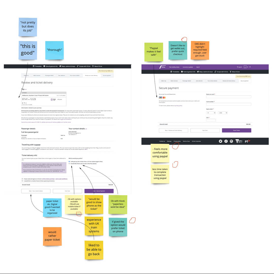 UX_design_Vline_Insights_4