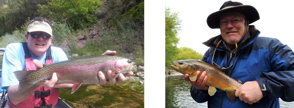 jessebrowns-charlotte-nc-flyfishing