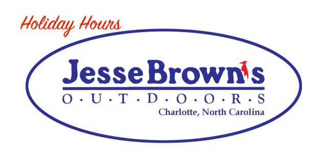 JesseBrownsOval holiday hours-PNG