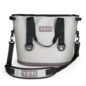 YETI hopper2-front-600x600
