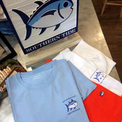 southern_tide_tees
