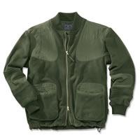 beretta_victory-fleece-jacket_jessebrowns_charlotte_nc