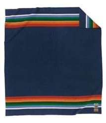 pendleton-national-park-blanket-jessebrowns-charlotte-nc