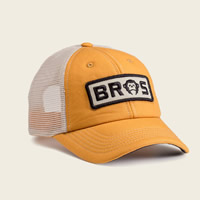 jesse-browns-charlotte-nc-howlerbros-bros_mesh_hat