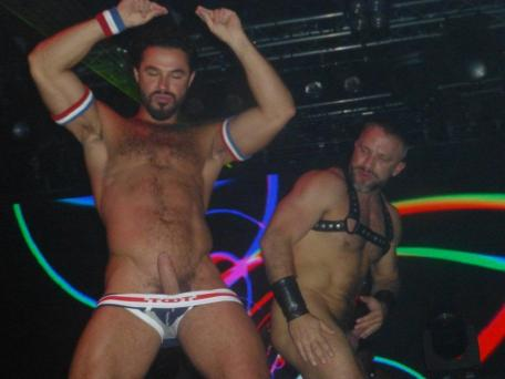 HUSTLABALL STAGE 8 (10)