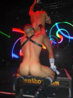 HUSTLABALL STAGE 8 (11)