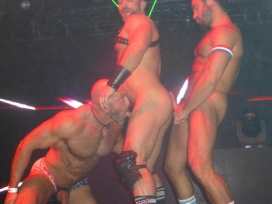 HUSTLABALL STAGE 8 (19)