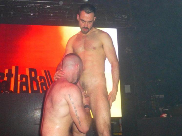 HUSTLABALL STAGE 8 (42)