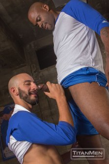 outt_action_DieselEric_0298