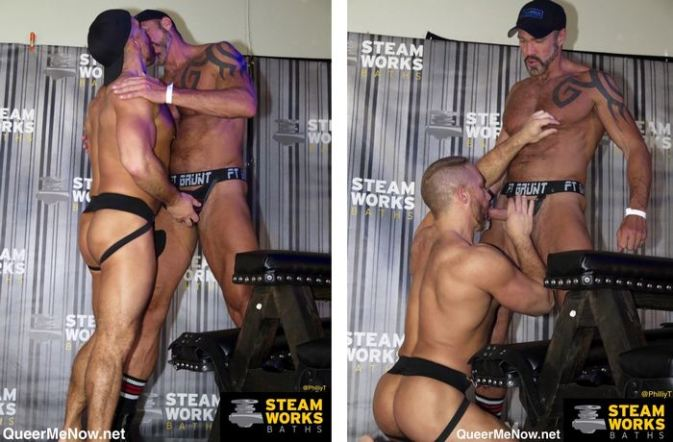 TitanMen-Dallas-Steele-Dirk-Caber-Nick-Prescott-Gay-Porn-Star-Live-Sex-Show-1