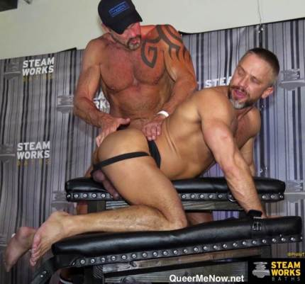 TitanMen-Dallas-Steele-Dirk-Caber-Nick-Prescott-Gay-Porn-Star-Live-Sex-Show-14