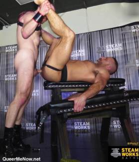TitanMen-Dallas-Steele-Dirk-Caber-Nick-Prescott-Gay-Porn-Star-Live-Sex-Show-30