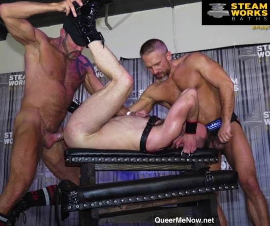 TitanMen-Dallas-Steele-Dirk-Caber-Nick-Prescott-Gay-Porn-Star-Live-Sex-Show-39