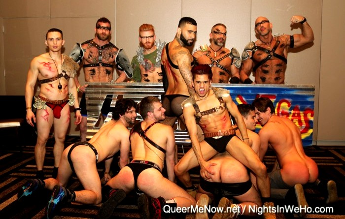 Gay-Porn-Stars-HustlaBall-Backstage-36 (Better 2)