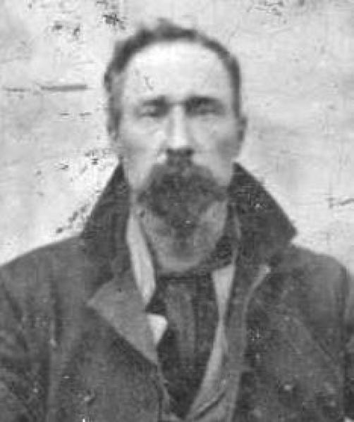 Frank James 1880s crop 2