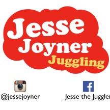 Juggling Logo Screenshot.001