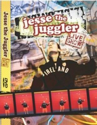 Live Show DVD