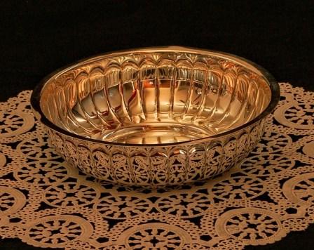 bowl-85003_640