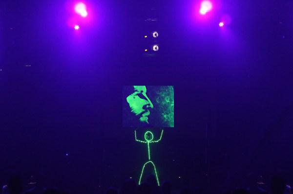PC-glow