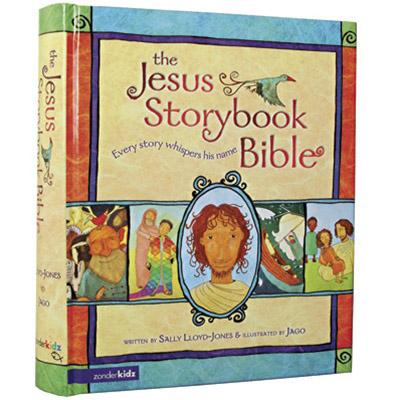 Faith Development Resources: Preschool