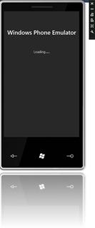 WinPhoneEmulator