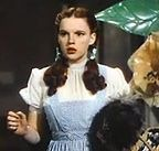 144px-Judy_Garland_in_The_Wizard_of_Oz_trailer_2
