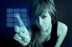 iStock_Girl-e-choice-XSmall